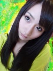 麻 友美 公式ブログ/♡ あんなことやこんなことに挑戦したよん♥  画像2