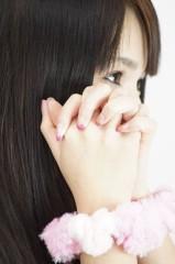 麻 友美 プライベート画像 21〜40件 DSC04377