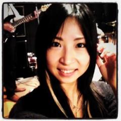 Asami(ナナカラット) 公式ブログ/終わりなき始まり 画像1