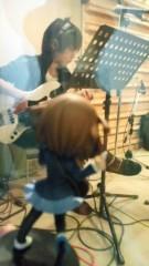 Asami(ナナカラット) 公式ブログ/Naoto 画像1