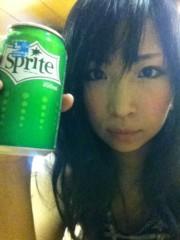 Asami(ナナカラット) 公式ブログ/3年ぶりは灼熱@王子サンスクエア 画像1