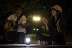 Asami(ナナカラット) 公式ブログ/明日はナナカラ学園♪初ウニクス伊奈ありがとう! 画像1