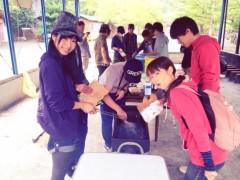 Asami(ナナカラット) 公式ブログ/写真達 画像1