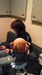 Asami(ナナカラット) 公式ブログ/タム 画像3