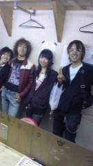 Asami(ナナカラット) 公式ブログ/8月24日、渋谷BOXXにてワンマンライブ決定★ 画像2