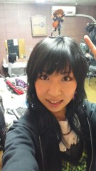 Asami(ナナカラット) 公式ブログ/ツアー一本目終了★ 画像1