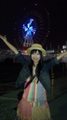 Asami(ナナカラット) 公式ブログ/6/7タワーレコードJ-POP総合アルバムデイリーチャート2位&明日 画像1