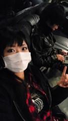 Asami(ナナカラット) 公式ブログ/リハーサルまち 画像1