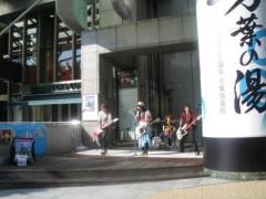 Asami(ナナカラット) 公式ブログ/ラジオ関西&6月スケジュール 画像3