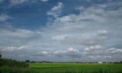 Asami(ナナカラット) 公式ブログ/8月折り返し@エルミ鴻巣 画像3