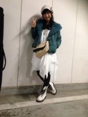 Asami(ナナカラット) 公式ブログ/明けて本日29日は大阪でハコライブ♪出演時間分かりました! 画像1
