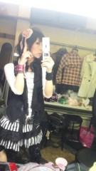 Asami(ナナカラット) 公式ブログ/ライブ終了★ 画像1