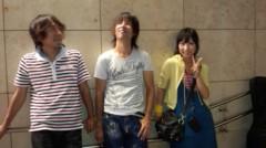 Asami(ナナカラット) 公式ブログ/ここは、ひとつ、涼しくなる話でも 画像1