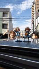 Asami(ナナカラット) 公式ブログ/おはようございます(o^∀^o) 画像1