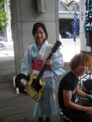 Asami(ナナカラット) 公式ブログ/ラジオ関西&6月スケジュール 画像2