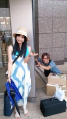 Asami(�ʥʥ���å�) ��֥?/�ॷ�ॷ���ߥ塼�����ե�饤��(*����`) ����1