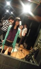 Asami(ナナカラット) 公式ブログ/ワンマンの心得、明日はクラブチッタ川崎 画像1