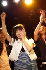 Asami(ナナカラット) 公式ブログ/写真で振り返り♪ 画像3