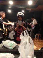 Asami(ナナカラット) 公式ブログ/一足お先にヘビロテ★ソラシティア発売まで、後3日  画像1