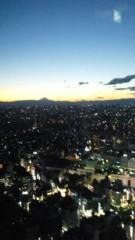 Asami(ナナカラット) 公式ブログ/素敵(≧ε≦) 画像1
