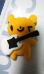 Asami(ナナカラット) 公式ブログ/ミューザ前 画像2