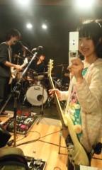 Asami(ナナカラット) 公式ブログ/休憩中 画像1