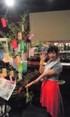 Asami(ナナカラット) 公式ブログ/Starry Sky〜幾千万 時を越えて〜 画像2