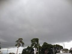 Asami(ナナカラット) 公式ブログ/灼熱ウニクス三芳☆立ち込める暗雲。。。 画像2