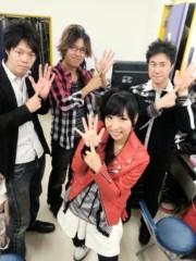 Asami(ナナカラット) 公式ブログ/これからも、ずっと一緒だよ 画像1