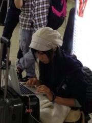 Asami(ナナカラット) 公式ブログ/淡路島へ向かう旅。一日目。 画像1