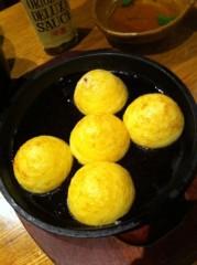 Asami(ナナカラット) 公式ブログ/もちろん 画像1