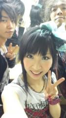 Asami(ナナカラット) 公式ブログ/衣装を変えて、、、 画像2