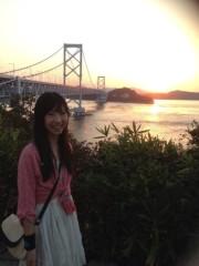 Asami(ナナカラット) 公式ブログ/のせきれなかった写真達 画像3