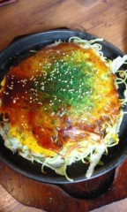Asami(ナナカラット) 公式ブログ/満腹 画像1
