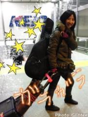 Asami(ナナカラット) 公式ブログ/フリーダム★ストリート♪ 画像1