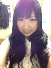Asami(ナナカラット) 公式ブログ/あけて本日は、ウニクス上里でフリーライブ♪ 画像1