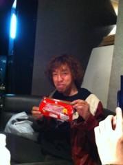 Asami(ナナカラット) 公式ブログ/あれこれ 画像2