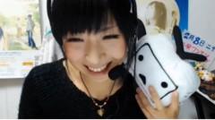 Asami(ナナカラット) 公式ブログ/明日は田町QNでハコライブヽ(*´∀`*)ノ 画像1