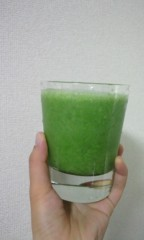 Asami(ナナカラット) 公式ブログ/健康のターン 画像2
