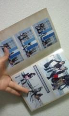 Asami(ナナカラット) 公式ブログ/Asamiが歩けば、、、 画像1