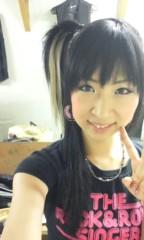 Asami(ナナカラット) 公式ブログ/久々ライブ&久々曲達★ 画像1
