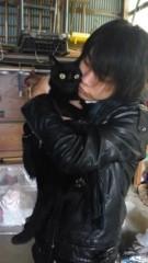 Asami(ナナカラット) 公式ブログ/出発!! 画像2