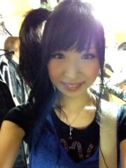 Asami(ナナカラット) 公式ブログ/明けて本日5/6は川崎銀座街にてフリーライブ☆ハイパー箱ライブ♪ 画像1