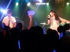 Asami(ナナカラット) 公式ブログ/ゴーゴー大宮キャンペーン★ 画像3