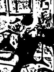 Asami(ナナカラット) 公式ブログ/今日の地下作業は 画像1