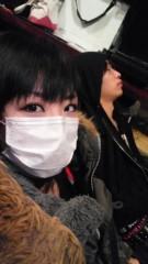 Asami(ナナカラット) 公式ブログ/今日は田町でライブ★ 画像1