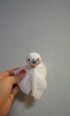 Asami(ナナカラット) 公式ブログ/出来たよ(≧ε≦) 画像1
