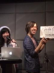 Asami(ナナカラット) 公式ブログ/【レポ】毎年恒例★カウントダウンライブ♪ 画像1