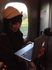 Asami(ナナカラット) 公式ブログ/淡路島へ向かう旅。一日目。 画像2