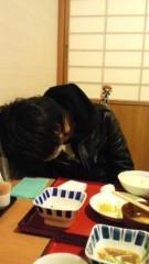 Asami(ナナカラット) 公式ブログ/新潟駅 画像3